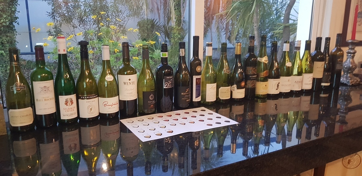 about us wines 1