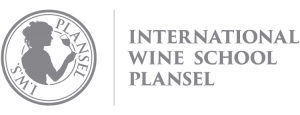 Plansel wine school
